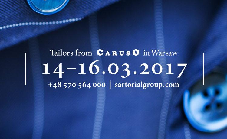 sartorial_trunk_01
